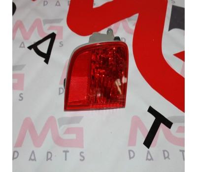 Фонарь RH LH с лампочкой Toyota Land Cruiser 200