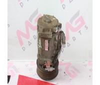 Компрессор Diesel Toyota Land Cruiser 200 (447280-0061)