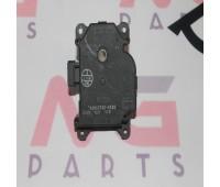 Моторчик заслонки печки (Сервопривод) Toyota Sequoia (AE063700-8330)