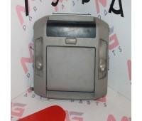 Потолочный монитор Toyota Sequoia (86680-34021)