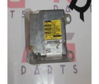 Блок управления Air Bag (HW) Toyota Sequoia (89170-0C410)
