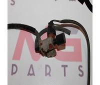 Вакуумный клапан Lexus GX 470 (25860-46130)