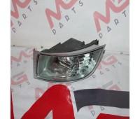 Противотуманная фара LH Lexus GX 470