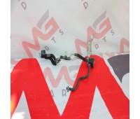 Фреонопровод (трубка кондиционера) Lexus GX 470