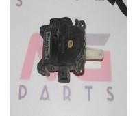 Моторчик заслонки печки (Сервопривод) Lexus GX 470 (063800-0660)