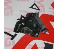 Лебедка запаски Lexus GX 470