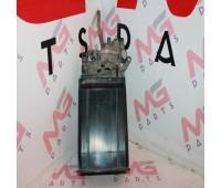 Угольный фильтр Lexus GX 470 (77740-35511)