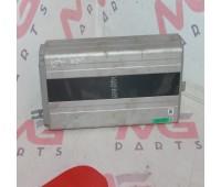 Усилитель магнитолы Lexus GX 470 (86280-0W141)