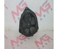 Динамик  Lexus GX 470 (86160-0W470)