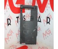 Защитный кожух двигателя Lexus GX 470 (53796-60020)