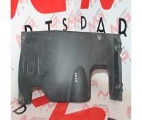Защитный кожух двигателя Lexus GX 470 (53795-60021)