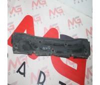 Передняя панель крышка под капотом Lexus GX 470 (55729-60010)
