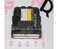 Блок управления системы ABS Lexus GX 470 (89540-60300)