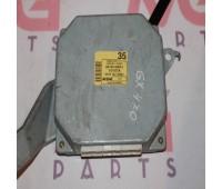 Блок управления камерой заднего вида Lexus GX 470 (86792-60061)