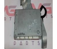 Блок управления мульти-дисплеем Lexus GX 470 (86104-45010)