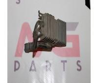Датчик топливного насоса(резистор) Lexus GX 470 (23080-50130)