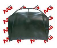 Капот Lexus GX 470