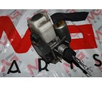 Главный тормозной цилиндр Lexus LX 570 (89541-60390)