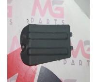 Защита бака нижняя Lexus LX 570 (77278-60020)