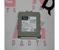 Блок управления иммобилайзера Lexus LX 570 (89990-48242)