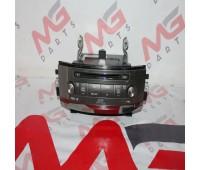 Магнитола Lexus LX 570 (86120-60A80)