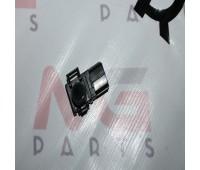 Парктроник до рестайлинг 1D6 Lexus LX 570 (89341-33160)