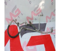 Фреонопровод кондиционера Lexus LX 570