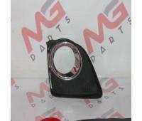 Оправа противотуманной фары RH (Sport) Lexus LX 570 (52030-X0100)