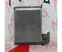 Радиаторосушитель кондиционера Lexus LX 570