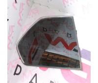 Глухое стекло заднее R Lexus GX 460
