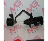 Гидроклапан подвески (Груша) Lexus LX 570 (0207-110321 )