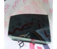 Боковое стекло RH LH Lexus GX 460
