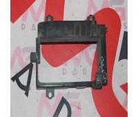 Кожух масляного радиатора задняя часть Lexus LX 570 (32917-60020)