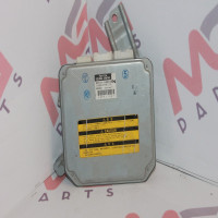 Блок управлнния рулевой рейкой Lexus LX 570