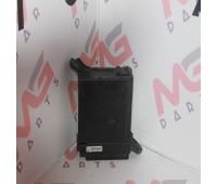 Блок предохранителей (Рестайлинг) Lexus LX 570 (82733-60C71)
