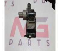 Вакуумный клапан Lexus LX 570 (90910-12261)