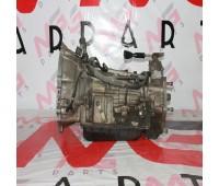 Коробка передач автомат без гидромуфты (2003-2007) Lexus LX 470