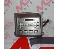 Ресивер радио Lexus LX 470 (86120-60681)