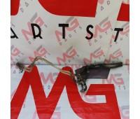 Трубка (Шланг) антифриза для печки Lexus LX 470