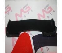 Ободок приборной панели Lexus LX 470 ( 55411-60280 )