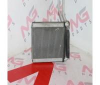 Радиатор печки Араб Lexus LX 470