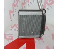 Радиатор печки Американец Lexus LX 470