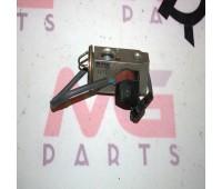 Клапан радиатора осушителя Lexus LX 470 ( 447510-0020 )