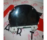 Щиток приборов (спидометр) Lexus LX 470 ( 83800-6A852 )