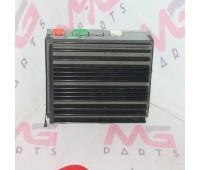 Усилитель магнитолы Lexus LX 470 ( 86280-60180 )