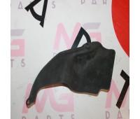 Защитный кожух левого крыла Lexus LX 470 ( 53737-60070 )