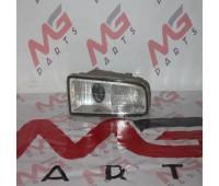Фара противотуманная LH RH  Lexus LX 470