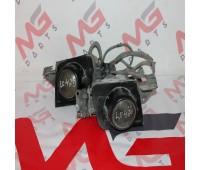 Фара противотуманная night visionLH RH  Lexus LX 470