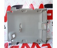 Обшивка Потолка Toyota 4 RUNNER (09250-70697)