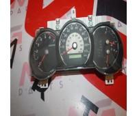 Щиток приборов (спидометр) Toyota 4 Runner (83800-35C60)